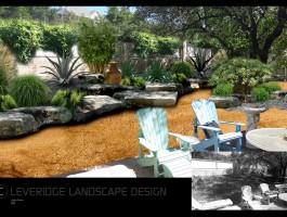 Design_Rendering_2